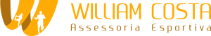 William Costa Logo